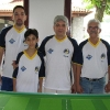 AABB Recife- Interclubes 2008