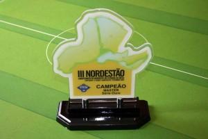 Troféu Nordestão 2009