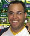 CAMPEÃO - André Santos -  AABB Recife