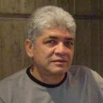 Armandinho - AABB Recife