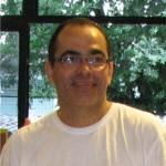 Éder Sérgio - AABB Caruaru