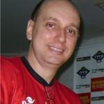 Alexandre Pentinho - Sport Recife