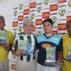 Armandinho e Batistinha (Campeão)