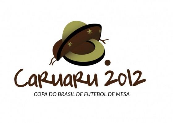 copadobrasil2012-logo