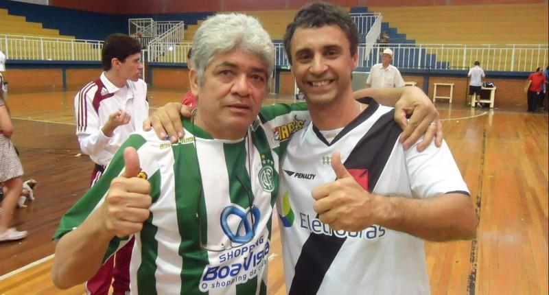 Armandinho x Rodolfo FutmesaBrasileiro_MG